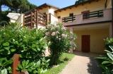 Residence Parco dei Pini a MarinaRomea