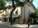 Residence Le Case del Mare a San MauroMare