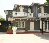 Residence Adriatica aCervia
